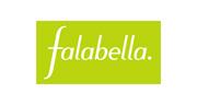 clientes_falabella