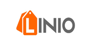 clientes_linio