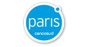 clientes_paris